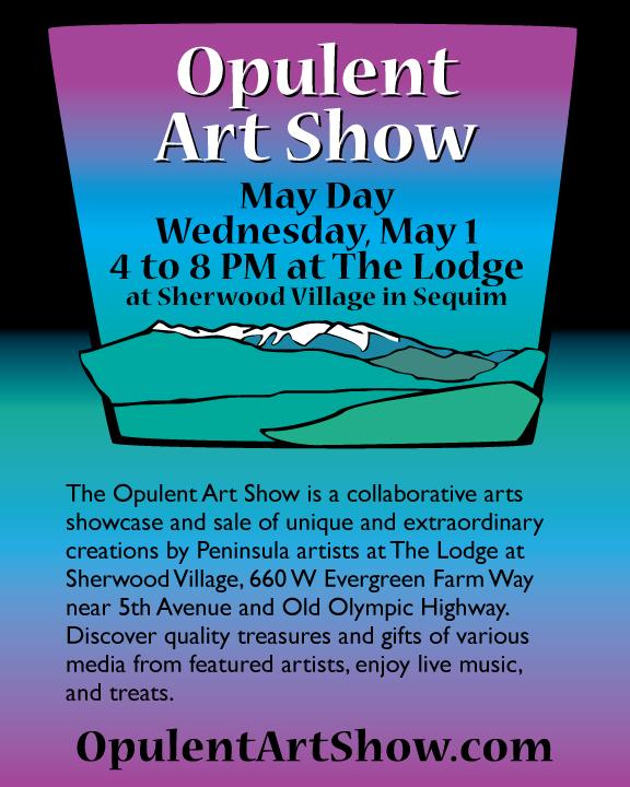 opulent-art-show-may-1-2013