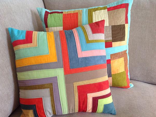 marla-varner-pillows